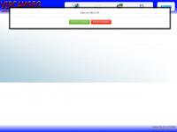 vipcam.com.br