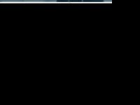 auxvida.com.br