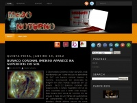 medonoturno.blogspot.com