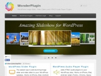 wonderplugin.com
