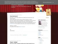 tatielirb.blogspot.com