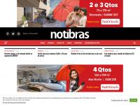 notibras.com