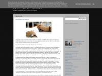 25linhasembranco.blogspot.com