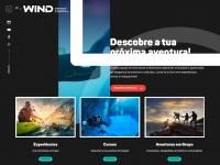 wind-cam.pt
