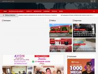vilsonnunes.com.br