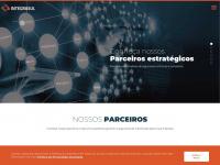 integrasul.com.br