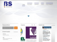 bsinformatica.com.br