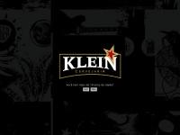 cervejariaklein.com.br