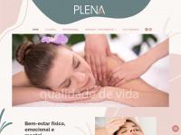 plenanaturologia.com.br