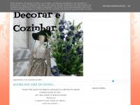 adrianacomcomidaeartes.blogspot.com