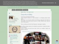 minhasmileumacoisas.blogspot.com
