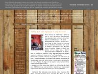 reformaexpress.blogspot.com