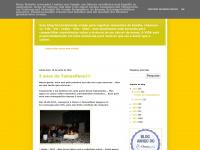 avidaeocancer.blogspot.com