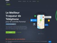 Mspy.fr - Logiciel espion de Téléphone cellulaire, Logiciel de surveillance et de suivi pour portables | mSpyTM