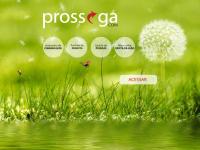 prossigacom.com.br