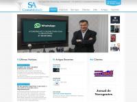 sacontabilidade.com.br