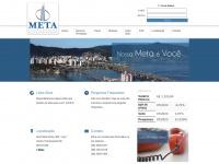 metacondominios.com.br