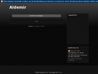 aldemirsilva.blogspot.com