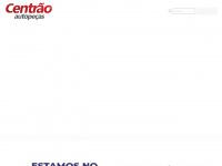 centraoautopecas.com.br