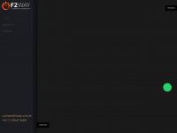 f2way.com.br