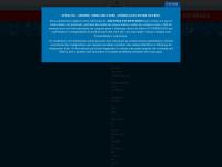 aquamax.com.br
