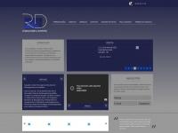 rdeventos.com.br