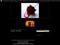 nina-negrita.blogspot.com