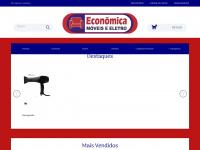 Economicamoveis.com.br
