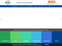 jackandjill.com.br