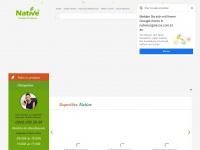 nativeorganicos.com.br