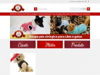 petbed.com.br