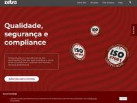 Econsig.com.br