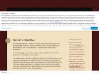 ideiasnomarketing.wordpress.com
