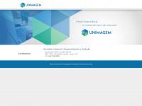 unimagem.com.br