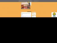 asfadinhas4.blogspot.com
