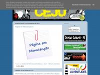 centrodasjuventudes.blogspot.com