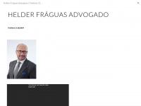 fraguasonline.com