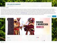 saojoaosobrado.wordpress.com
