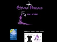 lojagoticasfamosas.blogspot.com
