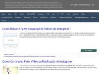 Programação Progressiva.net