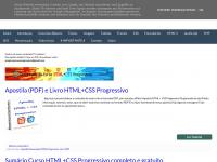 Htmlprogressivo.net - HTML Progressivo