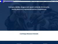 Kempreendimentos.com.br