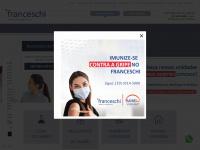 laboratoriofranceschi.com.br