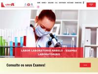 laboratoriorabelo.com.br
