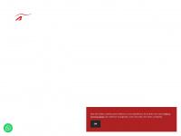 ATX Controle de Pragas