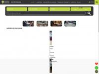 pontohouse.com.br