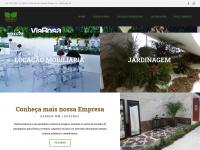 gardenlocacoes.com.br