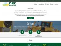 nrcengenharia.com