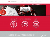 esgpropaganda.com.br