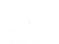Rede Cartório Fácil - Busca e Entrega de Certidões em todo Brasil